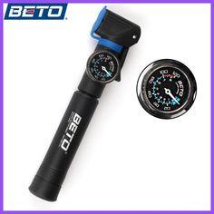 Gris Tree-on-Life Bombas de Aire port/átiles para autom/óvil de 12 V Inflador de neum/áticos el/éctrico Bomba de Bicicleta para autom/óvil Bomba Inflable inal/ámbrica para autom/óvil con bater/ía