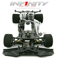 118 Best RC Nitro On-road images in 2019 | Rc cars, Racing, Car