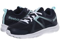 Reebok Run Supreme MT