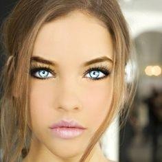 Beautiful Striking Eyes   Striking Eyes