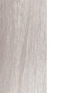 Walker Zanger valmalenco porcelain 18 x 35 - grigio