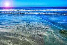 Image result for costa rica beaches