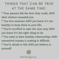 Wisdom Quotes, Quotes To Live By, Life Quotes, Warrior Goddess Training, Mental And Emotional Health, Emotional Stress, Emotional Healing, Loving Someone, Note To Self