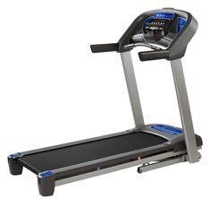 Looking for Horizon Fitness Treadmill, Black ? Check out our picks for the Horizon Fitness Treadmill, Black from the popular stores - all in one. Treadmill Machine, Best Treadmill For Home, Horizon Fitness, Treadmill Reviews, Good Treadmills, Folding Treadmill, Wellness Fitness, Recipes