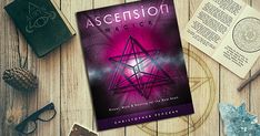 What can a witch learn from the New Age movement? Is there anything in the ascension paradigm that can benefit the Neo-Pagan?