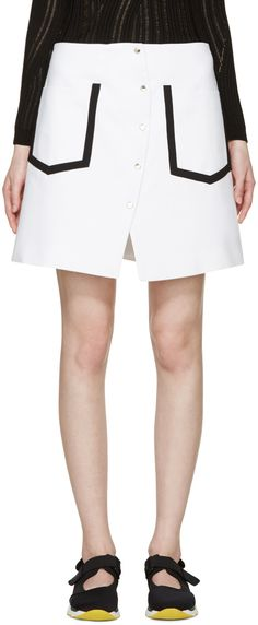 69 best skirt images on Pinterest   Dress skirt, Formal skirt and ... 8a2b96883f0