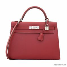 how much does birkin cost - The Hermes Kelly Bag on Pinterest | Hermes Kelly Bag, Hermes Kelly ...