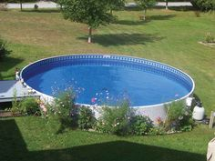 14x22 Semi Radiant Free Form Pool Done By Brothers 3