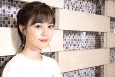 Ikuta Erika, Photo Wall, Japanese, Girls, Toddler Girls, Photograph, Japanese Language, Daughters, Maids