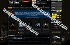 About Mob Wars Hack Cheat Tool Hello. You've touched base to the perfect spot scanning for Mob Wars Hack Cheat Tool. This application is ideal for you to add Unlimited Favor Points to your record. …