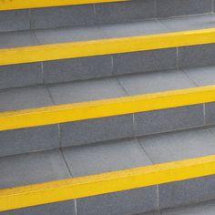 Anti Slip Stair Nosing Grips