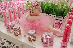 Princess Birthday Party  Anniversary (Wedding) Party Ideas | Photo 18 of 28