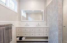 @elite_bathroom_renovations #bathroom #taps #interiordesign #australia #architecture by bathroomcollective #bathroomdiy #bathroomremodel #bathroomdesign