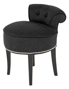 dressing table chairs - Google Search