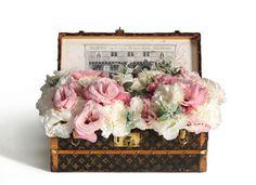 LOUIS VUITTON Site Officiel France - Le « coeur » de Louis Vuitton