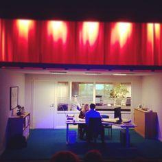#gæld #teatermomentum #odense #mitodense http://www.thisisodense.dk/2035/g-ld-p-teater-momentum