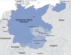 En 1933, Adolf Hitler fundó el Tercer Reich y auguró que el nuevo Imperio alemán duraría un milenio. Años antes, en 1921, al convertirse en presidente del Partido Nacional Socialista de los Trabaja...