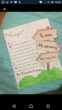 felicitaciones-para-san-valentin-amor-de-cine-escaleta-cinegift idea made of matches' box - Moja strona gift idea made of Love Boyfriend, Diy Gifts For Boyfriend, Boyfriend Quotes, Army Quotes, Ideas Aniversario, Message Quotes, Relationship Gifts, Love Phrases, Birthday Messages
