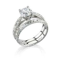 #Engagementring Brand: #CoastDiamond style: (#LP2313)  Go visit www.diamondconnectiononline.com to order this ring.