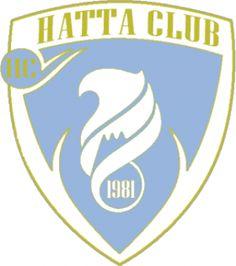 1981, Hatta Club (Dubai, United Arab Emirates) #HattaClub #Dubai #UnitedArabEmirates #UAE (L12945)