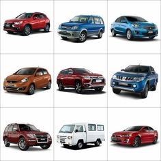 Transfer your Approval now!!!!   Apply now for free!!! You can Visit us at  Peak Motors Abad Santos Manila #2943 J. Abad Santos Ave. Manila  Mitsubishi Affordable Deals!  BIG Discounts! BIG Savings! BIG Deals!  INQUIRE NOW: 09278803892/09324110409  ✅Fast Approval   ✅Easy Application  ✅Affordable  ✅No Hidden Fees  ✅100% After Sales Satisfaction  ••• MONTERO ••• 🚘 2017 Montero Sport GLX 2WD MT Unit Price: 1,415,000 20% Downpayment: 123K All-In Monthly for 60 Mos: 27,776  🚘 2017 Montero Sport…