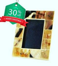 A semana de até 30% off segue na #diorsidecor  Porta retrato em osso De R$ 212,00 por R$ 179,90 Ou 3x de R$ 59,97  Para comprar, acesse:  www.diorsidecor.com.br WhatsApp (12) 9 9715 2022