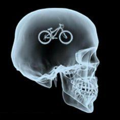 Beyinlet / Braincycle