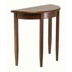 fancy accent tables #3195