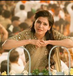Samantha Images, Samantha Ruth, Hot Actresses, Indian Actresses, Lehenga Designs, Female Stars, South Actress, Celebs, Celebrities