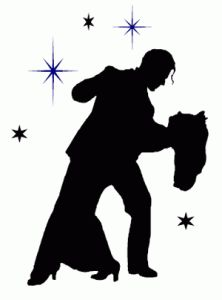 Dance the night away under the stars