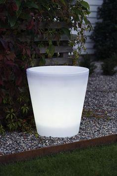 http://www.cht-cottbus.de/konstsmide-assisi-led-pflanzentopf-warm-weiss.htm
