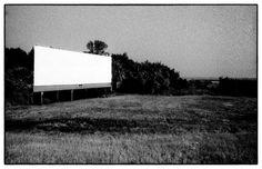 Lewis Rogers, Billboard, Route US 17 on ArtStack #lewis-rogers #art