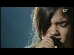 Rita Ciccarone e Claudia Sciortino - Pensieri e parole - YouTube