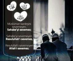 Net... #islam #müslüman #iman #ibadet #şükür #namaz #dua #tesettür #mekke #medine #kabe #kuran ...