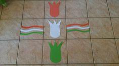 Idén ilyen lesz... Independence Day, Kindergarten, Arts And Crafts, March, Kids Rugs, Craft Ideas, Bear, Education, Spring