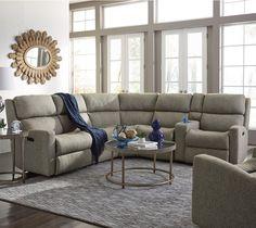 158 Best Fabulous Flexsteel 174 Images Furniture Quality