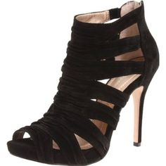 BCBGirls Women's Jubilee Pump - designer shoes, handbags, jewelry, watches, and fashion accessories | endless.com