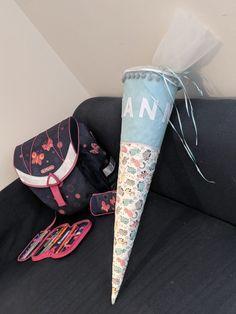 billepiz - Der Ernst des Lebens Louis Vuitton Neverfull, Tote Bag, Bags, Fashion, Godchild, Cute Ideas, Heart, Fabrics, Sewing Patterns
