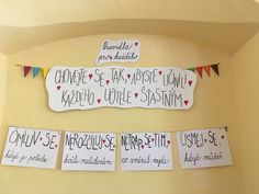 School Classroom, Classroom Decor, Class Rules, Montessori Education, Back To School, Teaching, Cap, Activities, Pictures