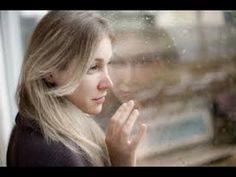 Combattere la tristezza.... 3 suggerimenti - YouTube