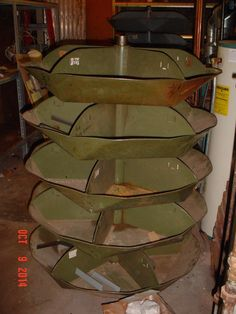 1000 Images About Hardware Bins On Pinterest Hardware