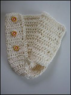 found the actual pattern! someone needs to make this for me when i start popping kids out :D