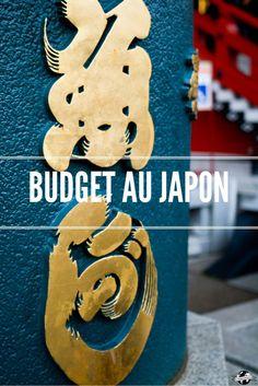 Un mois au Japon: quel budget prévoir?