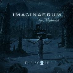 Imaginaerum -