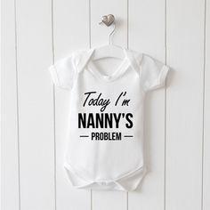 Joseph E Hinton Lil Pump Unisex Cute Infant Bodysuit Baby Romper Shirt for 0-24 Months