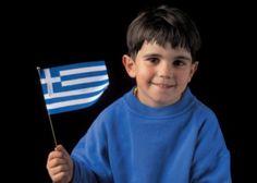 15 Fun Labor Day Weekend Events in St. Louis: St. Nicholas Greek Festival