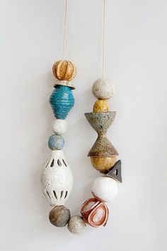 Baubles- (artist's name? anyone?)
