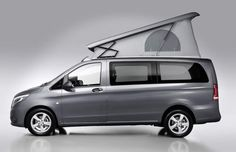 FIND A DEALER TO LEARN MORE ABOUT THE MERCEDES VITO, FIND A MERCEDES-BENZ DEALER IN YOUR AREA.