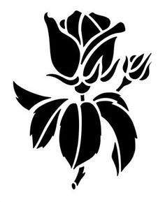 reusable stencils for home decorating. Paint with reusable stencils in nautical designs and garden motifs such as flowers, bees, butterflies, and dragonflies. Stencil Templates, Stencil Patterns, Stencil Designs, Applique Designs, Embroidery Patterns, Stencil Painting, Fabric Painting, Stenciling, Stencil Fabric