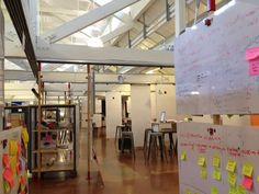 stanford+d+school+booth - Google Search
